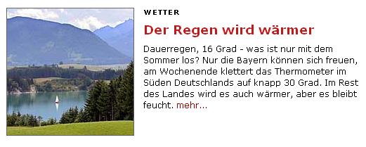 wird_waermer.png
